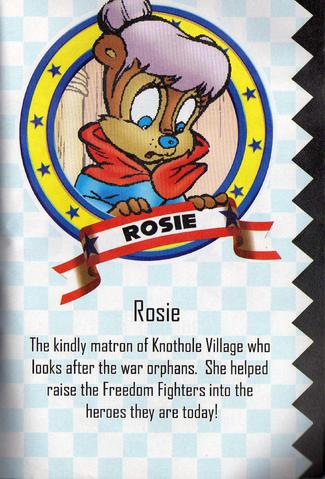 File:Vol-12-Rosie.png