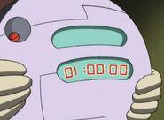 Bomb timer again