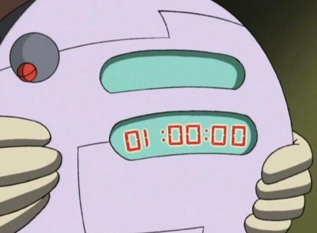 File:Bomb timer again.jpg