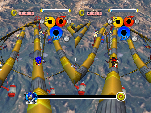 File:Egg Fleet 2P - Screenshot 1.png