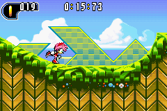 File:Sonic Advance 2 04.png