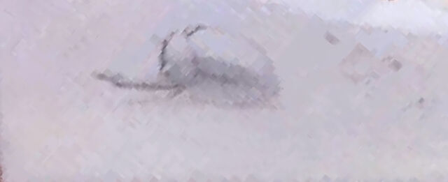 File:Sonic CD Enemy Concept 02.jpg