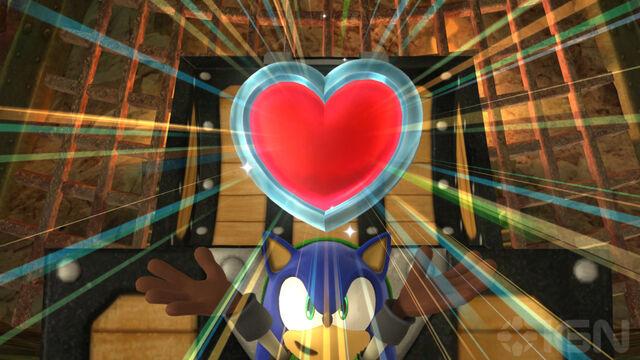 File:Sonic is Link 1.jpg