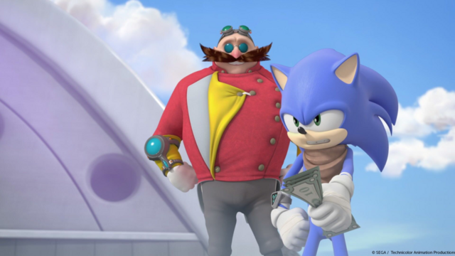 File:Angry Sonic paying more.png