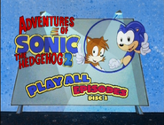 Aosth Season-2-main-menu