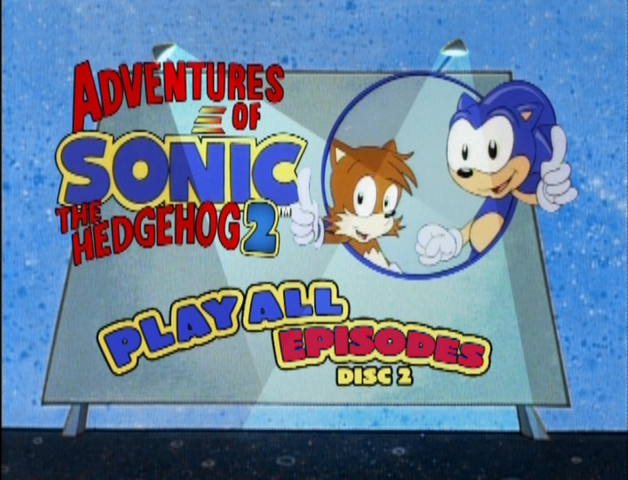 File:Aosth Season-2-main-menu.png