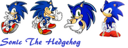Sonic the hedgehog by milestailsprower8000-d4q757f