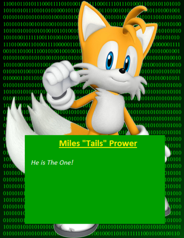 File:Tails-Card.png
