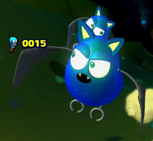 File:Bat-Brain-Sonic-Lost-World.png