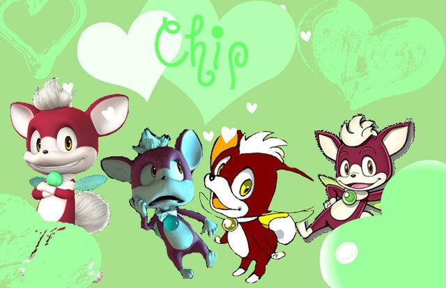 File:ChipChip.jpg