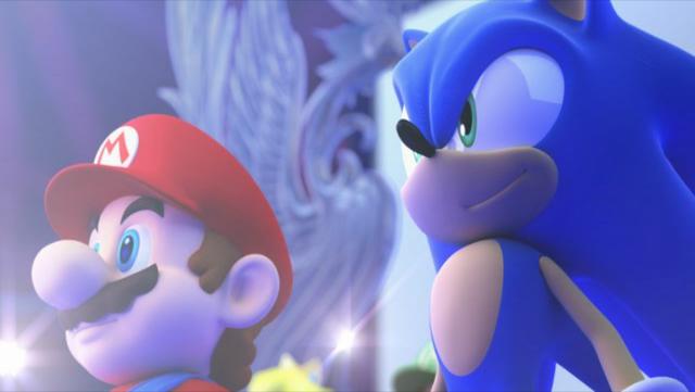 File:Mario & Sonic 2008 Screenshot 1.png