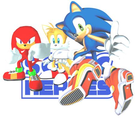 File:Sonicheroes grouping teamsonic1.jpg