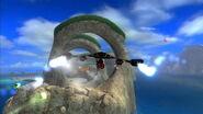 A594 Sonicthe Hedgehog PS3 22 (26 01 2007)