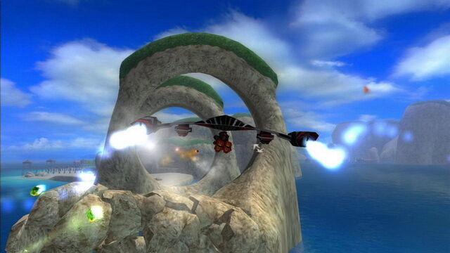 File:A594 Sonicthe Hedgehog PS3 22 (26 01 2007).jpg