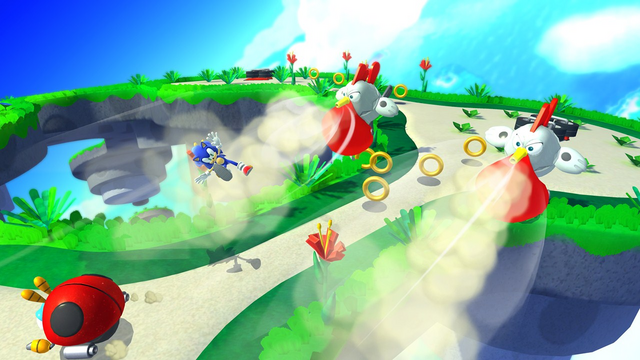 File:Cluckoids-Sonic-Lost-World-Wii-U.png