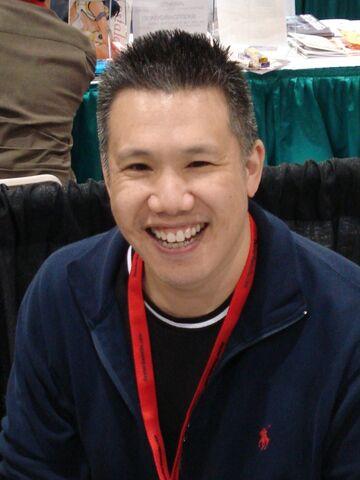 File:Ron Lim.jpg