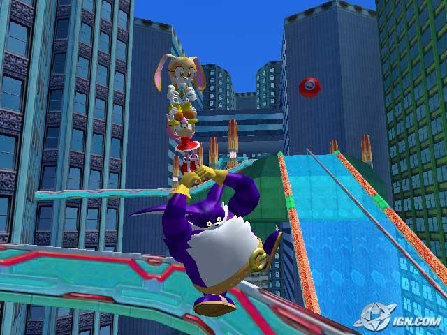 File:Sonicheroes 110403 09.jpg