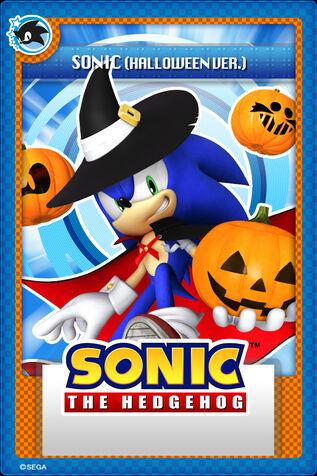 File:Halloweencard.jpg