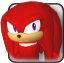 File:Knuckles icon (Mario & Sonic 2008).png