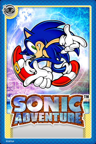 File:Sonic Adventure Card.jpeg