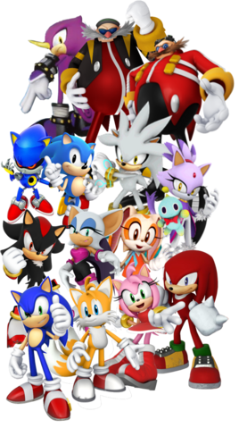 File:Sonic All-Stars.png