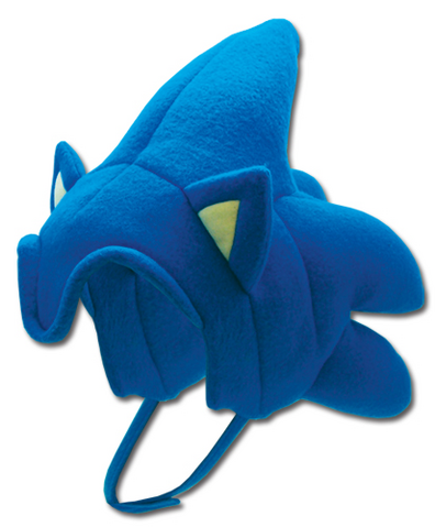 File:Sonic Hat.png