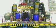 Amychemicalplant