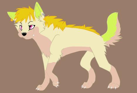 File:Coyotegirl676 true form.png