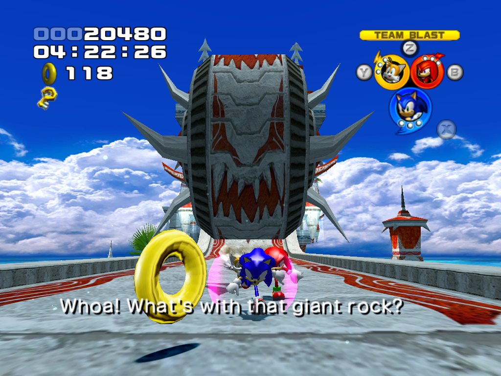 File:Kao chasing Team Sonic.png