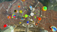 Sonic Generations Rooftop Run