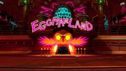 Gates of Eggmanland