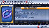 SR2 card 9
