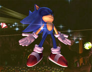 Sonic 071225f-l-1-