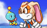 File:Sonic Advance 2 - Cutscene 4.png