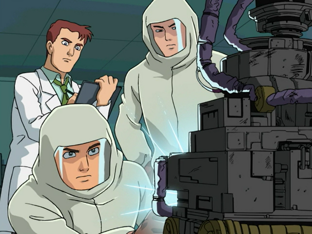 File:Ep11Area 99 scientists.png