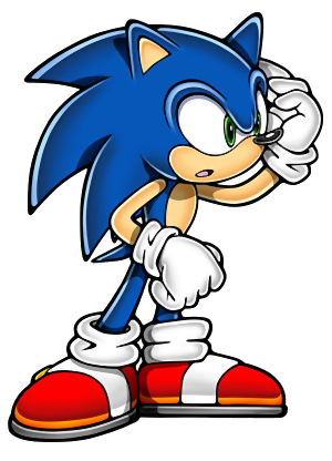 File:Sonic-adventure-25.png