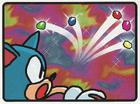 Sonic Blast Sonic