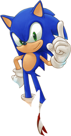 File:Sonic Jump - Sonic the Hedgehog.png