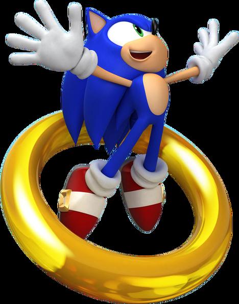 File:Sonic Jump Main Pose.png