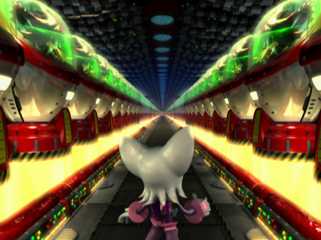 File:Is that Eggman's secret treasure.png