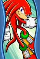 File:KnuxCron.PNG
