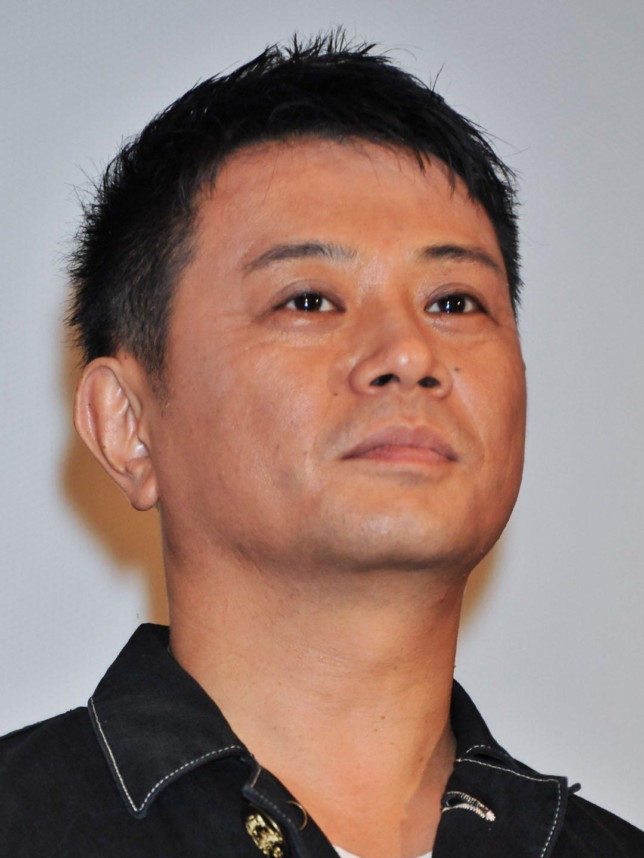 File:Mitsuo Iwata.jpg