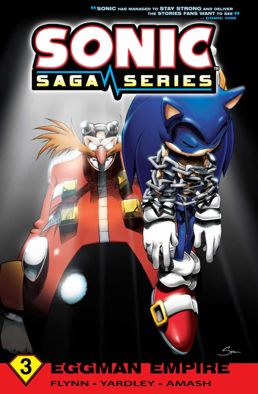 File:Sonic Saga Series V3.jpg
