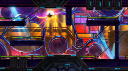 File:Starlight Carnival Zone Artwork.png