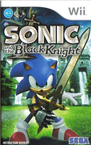 File:Black knightwii powersonic escaneado por luis liborio 01.jpg