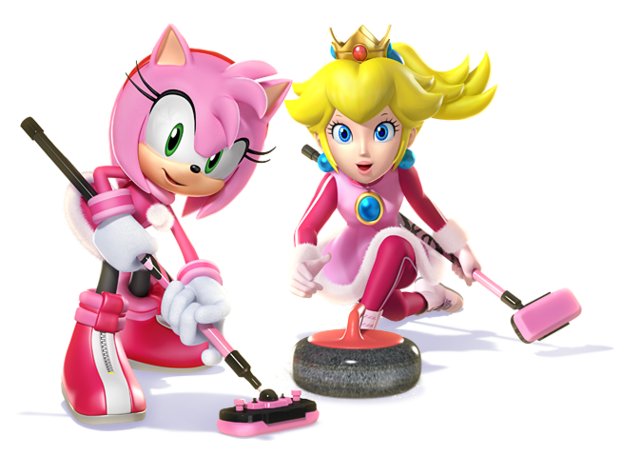 File:Pinkypower.png