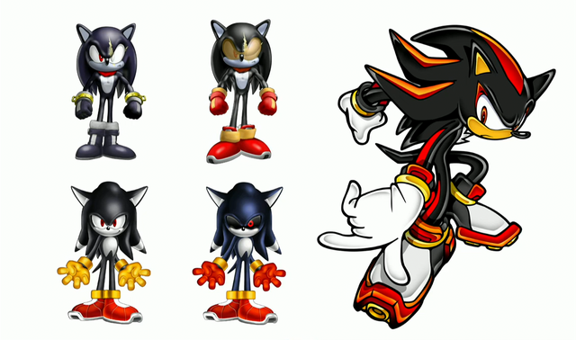 File:Shadow-the-Hedgehog-Character-Sketches.png