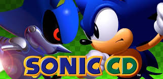 File:Sonic CD.png