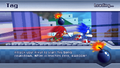 Thumbnail for version as of 18:23, July 8, 2014