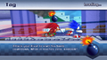 Thumbnail for version as of 19:01, July 8, 2014